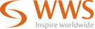 WWS Inspire worldwide